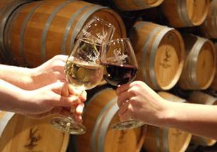 winery_crop
