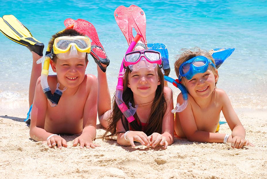 Bay Adventure Day Camp Adventure Links Miami Summer Camp