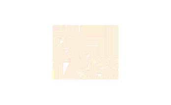 Hemlock-NOVA-348x214